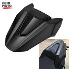 for Honda CB650R CBR650R 2019 2020 Rear Seat Cowl Cover Fairing with Rubber Pad