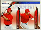 Mike Trout Rookie Cards Checklist and Autographed Memorabilia Guide 14
