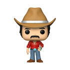 Funko Pop Smokey and the Bandit Figures 5