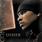 Usher : Confessions Urban 1 Disc CD DISC ONLY #O69