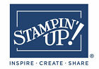 Stampin UP Embellishments