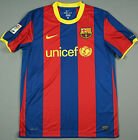 Ultimate FC Barcelona Collector and Super Fan Gift Guide 35