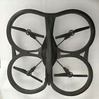 Parrot ARDrone 20 Helicopter PARTS and ACCESSORIES