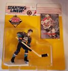 Kirk Muller Starting Lineup Hockey 1995 Figure NIB Sports Collectibles NHL