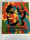 Detailed Introduction to Collecting Andy Warhol Memorabilia 41