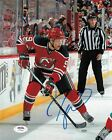 Taylor Hall Rookie Cards and Autographed Memorabilia Guide 61