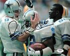 Michael Irvin Cards, Rookie Cards and Autographed Memorabilia Guide 30
