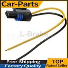 For AM 1995 01 1X Standard Ignition Engine Coolant Temperature Sensor Connector