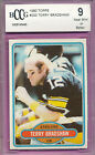 1980 Topps Football Cards 8