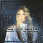 Edge Of The Universe, Live At Lakewood Church - Cindy Cruse Ratcliff - Album