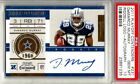 DeMarco Murray Cards and Memorabilia Guide 45