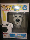 Ultimate Funko Pop Family Guy Figures Gallery and Checklist 11