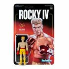 1985 Topps Rocky IV Trading Cards 12
