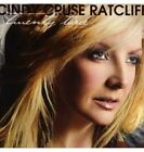 Twenty Three - Cindy Cruse Ratcliff - Album