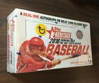2016 TOPPS HERITAGE HOBBY BOX in '67 Design Cards Autograph Relic? E5020320