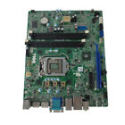 Dell Optiplex 7020 9020 SFF Computer Motherboard Mainboard 2YYK5 0V62H