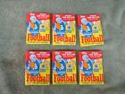 1989 Topps Football Cards 7