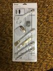 Cricut Essential Tool Kit and Paper Trimmer 2006696 Free Shipping