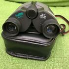 Vivitar Binoculars PV Series 8x22 367ft 1000 yards