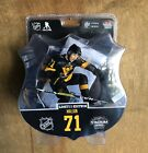 2015-16 Imports Dragon NHL Figures - Wave 3 & 4 Out Now 13