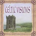 Celtic Visions by Nora Reilly (CD, Oct-1998, BCI Music (Brentwood...