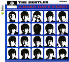 A Hard Day's Night [Digipak] by The Beatles (CD, Sep-2009, Apple Records)