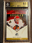 2009-10 Stanley Cup Chicago Blackhawks Hockey Card Guide 33