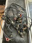 08-14 Kawasaki Kfx450r Kfx 450  Wire Harness NO CUT,  ready to install
