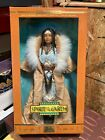 Toys R Us Native Spirit Collection Spirit of the Earth 50707 NRFB