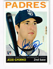 2013 Topps Heritage High Number Baseball Cards 33