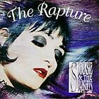 The Rapture by Siouxsie and the Banshees (CD, Feb-1995, Geffen)