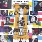 Twice Upon a Time: The Singles by Siouxsie and the Banshees (CD, Oct-1992)
