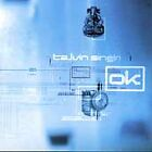 OK by Talvin Singh (CD, Oct-1998, Island (Label))