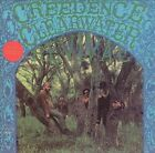 Creedence Clearwater Revival by Creedence Clearwater Revival (CD, 2000)