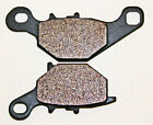 2005 - 2009 / 2012 / 2015 Suzuki RM85L Rear Brake Pads Motocross Brake Pads