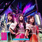 JKT48 High Tension (CD+DVD) (Regular Version)