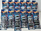 Hot Wheels 2004 First Editions Hardnoze Series Monte Carlo Toyota  More Qty 40
