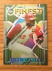 Deion Sanders Cards, Rookie Cards and Autographed Memorabilia Guide 65
