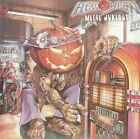 HELLOWEEN - METAL JUKEBOX..BULGARIAN RELEASE....