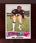 Top Pittsburgh Steelers Rookie Cards of All-Time 20