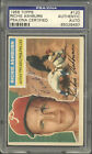 Richie Ashburn Cards, Rookie Card and Autographed Memorabilia Guide 13