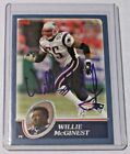 2013 Topps Archives Football 24