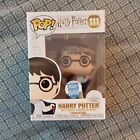 Ultimate Funko Pop Harry Potter Figures Gallery and Checklist 151