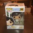 Funko Pop Fantasy Island Figures 19
