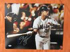 Mike Piazza Rookie Cards and Autograph Memorabilia Guide 34