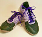 Reebok Crossfit Nano CF74 Womens Size 75 Duracage Purple Athletic Sneaker Shoes