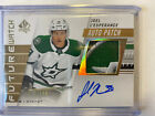 2019-20 SP Authentic Hockey Cards 44