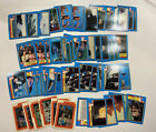1983 Topps A-Team Trading Cards 17