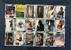 1980 Topps Star Wars: The Empire Strikes Back Series 2 Trading Cards 14