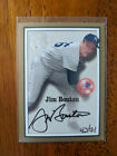 2000 Fleer Greats of the Game Baseball Cards 13